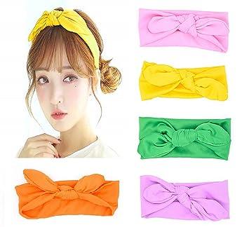 29630ba3c1e Amazon.com   Women Headbands