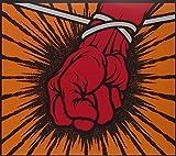 St. Anger by Elektra / Wea