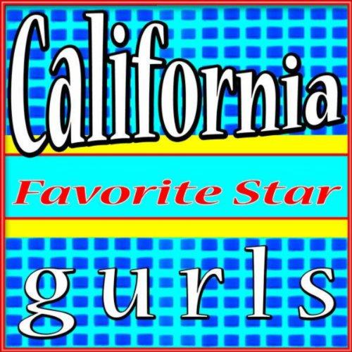 California Gurls ()