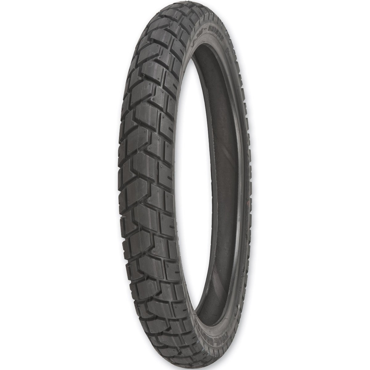 Shinko Dual Sport 705 Series Rear Tire (150/70-17TL) 4333046825