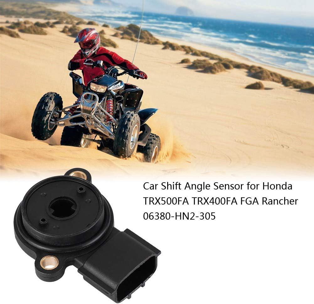 Honda Shift Angle Sensor 06380-HN2-305 TRX400 TRX500 Rancher Foreman Rubicon New