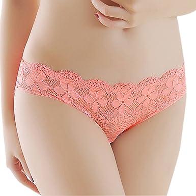 d350aec4e959 Colour: GUBENM Sexy Underpants, Women Sexy Open Crotch T-Back Thongs  Sleepwear, Briefs Lingerie