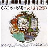 Genius Plus Love Equals Yo La