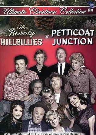petticoat junction season 1 episode 34