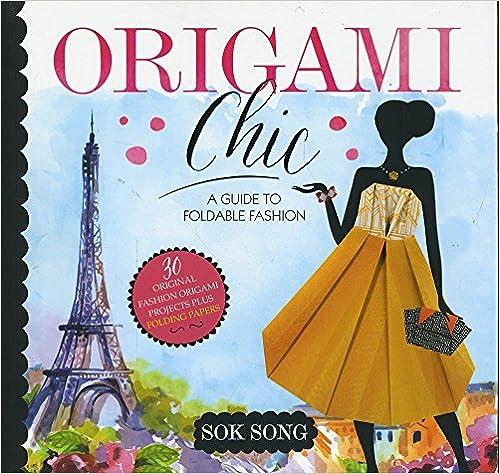 origami-chic