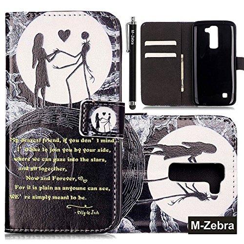 Zebra Premier Cleaning Card - 9