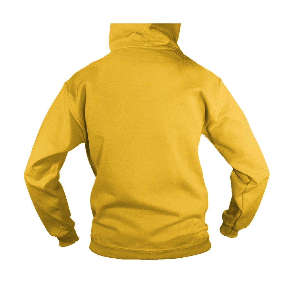 Sleeky Pikachu Deadpool T-Shirt