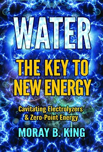 zero point water - 5