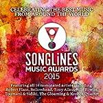 Songlines Music Awards 2015 [Amazon E...