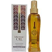 L'oreal Professional Mythic Hair Oil 100 mL