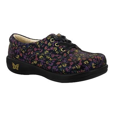 Alegria Womens Kimi Oxford | Fashion Sneakers [3Bkhe0803010]