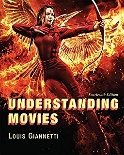 Amazon understanding movies 13th edition 9780205856169 understanding movies 14th edition fandeluxe Gallery