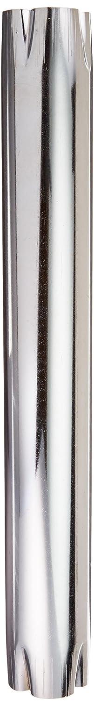 Heng's (HG170L) Table Leg and Base