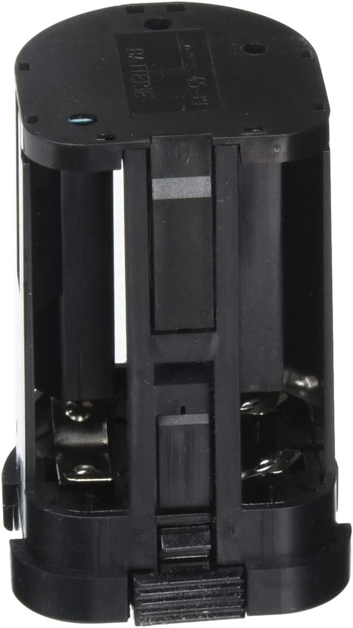 45CL-1 Metz AA Battery Holder for Mecablitz 45CT-1 45CL-4 45CT-4 45CT-5 Electronic Flash