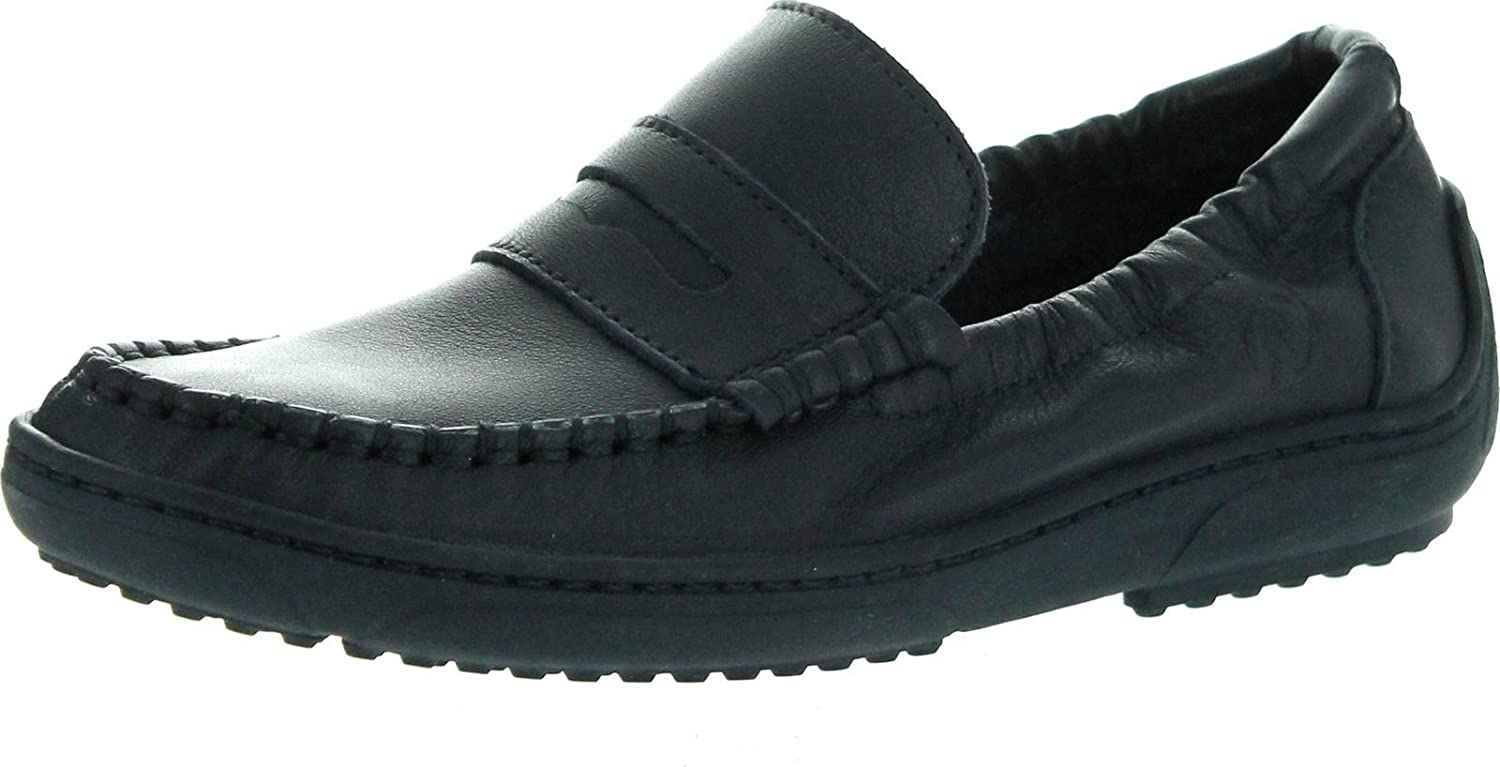 Naturino Polo Loafer Polo Toddler//Little Kid Nat