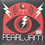 Lightning Bolt (Intl.Digipack)