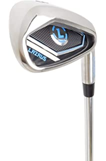 Amazon.com : Heavy Ginty Golf Clubs Altima Heavy Iron Set ...