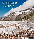 Spencer Tunick European Installations