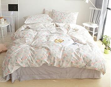 eae9d83d867 Unimall Funda Nordico para cama 90