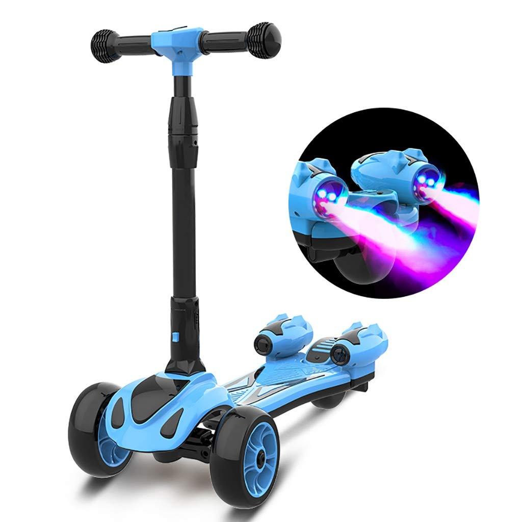 多彩なスプレーのスクーターの抜け目がない車輪 B07QXV5MMV、プラスチックシール音楽最下板 B07QXV5MMV, MIYABI公式オンラインショップ:30824696 --- amlakzamanpour.ir