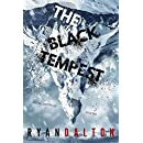 The Black Tempest (The Time Shift Trilogy)