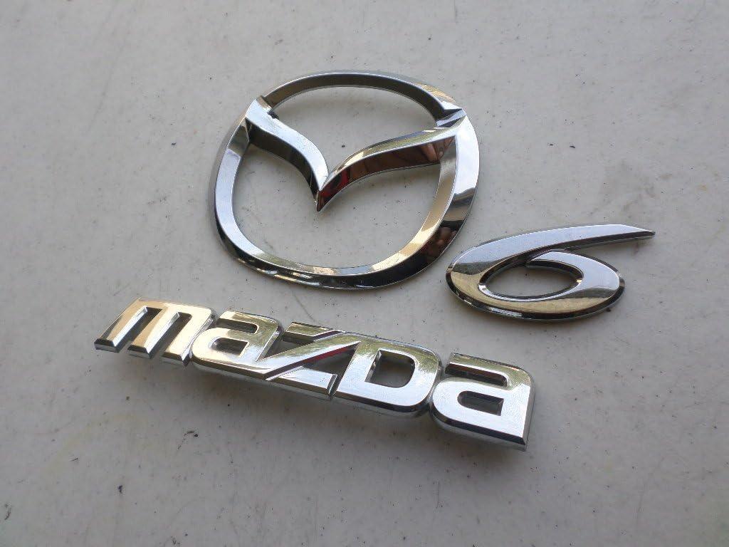 Emblema Aleaci/ón 3D Guardabarros Lateral Calcoman/ías Insignia Maletero Trasero Compatibles Con Audi A1 A3 A4 A5 A6 A7 A8 Q3 Q5 Q7 R8 TT S3 S4 S5 S6 S7 S8,Plata Emblema Maletero Trasero Sline