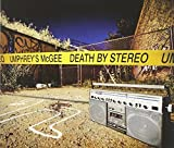 Death By Stereo by Umphrey's Mcgee (2011-09-09)