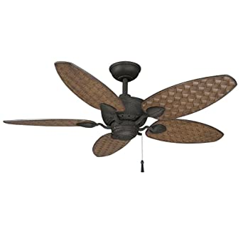 Largo 48 in outdoor gilded ir 15h x 48w x 15d gilded iron largo 48 in outdoor gilded ir 15h x 48w x 15d gilded iron ceiling fans amazon aloadofball Gallery