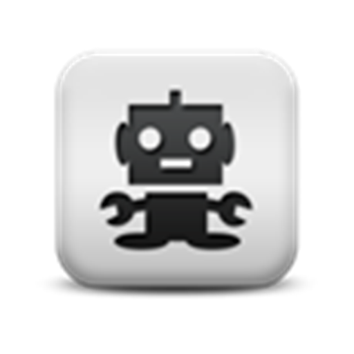 Download robot forex android