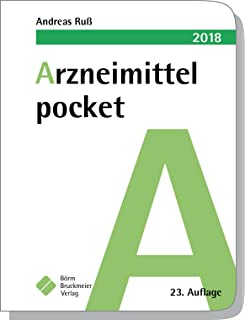 Wörterbuch Medizin pocket Kleines Lexikon - medizinische ...