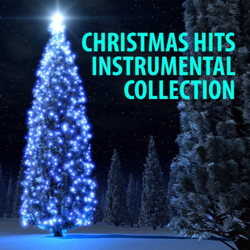 Retro Christmas Collection - 4