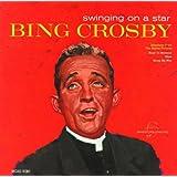 Swinging On A Star (Single Version)