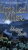 Shotgun Bride (McKettrick Cowboys Trilogy #2)
