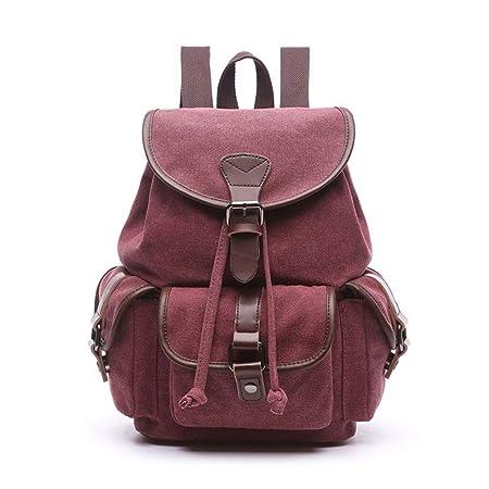 202dbe66d5 Zhoulimei Elegant Laptop Outdoor Backpack