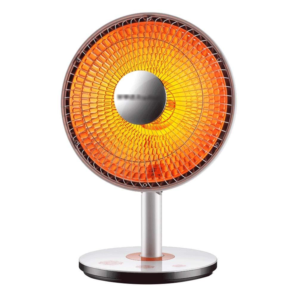 Acquisto Riscaldatore LJHA, Mini Home Office Ventilatore Elettrico a Risparmio energetico Prezzi offerte