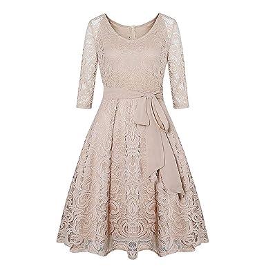 Kleid fur lange frauen