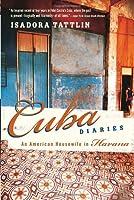 Cuba Diaries: An American Housewife in Havana