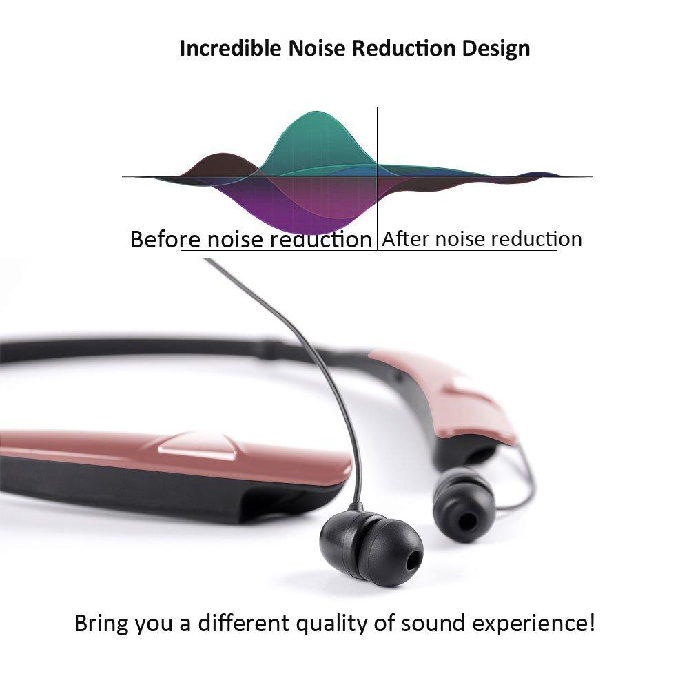 Bluetooth wireless ea644ab0f1dd