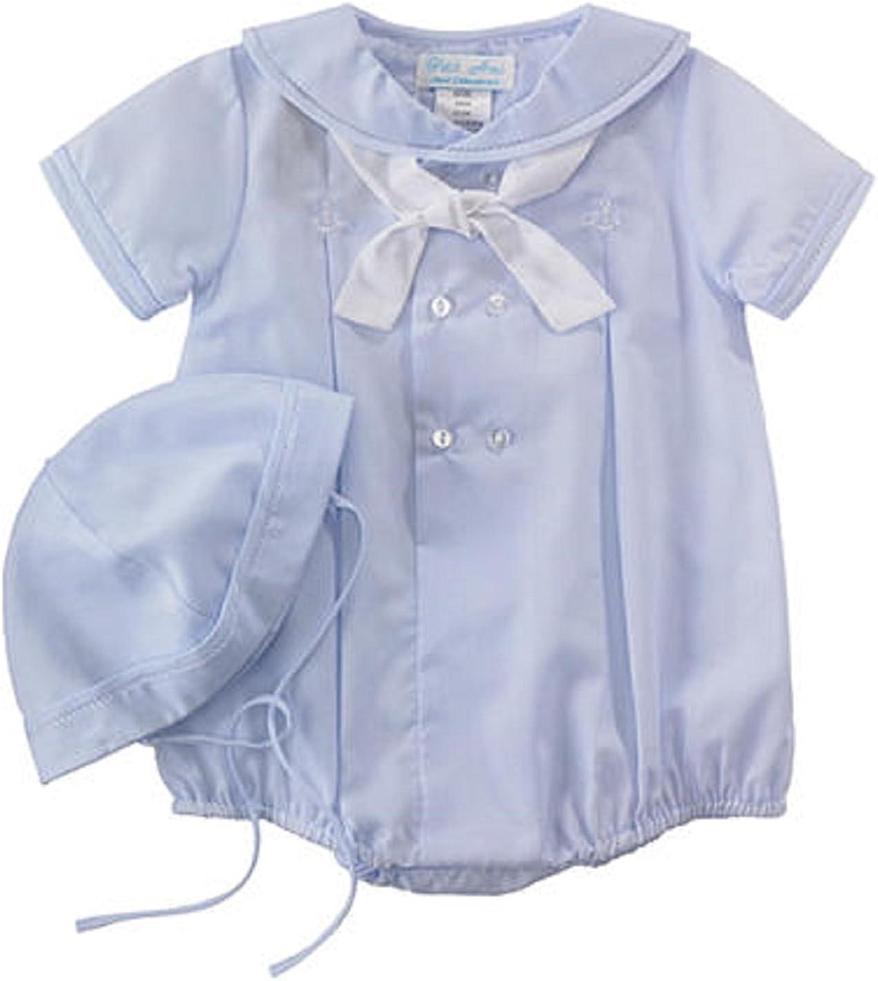 Mri-le1 Baby Girl Organic Coverall Melanoma Awareness Flag-1 Baby Rompers