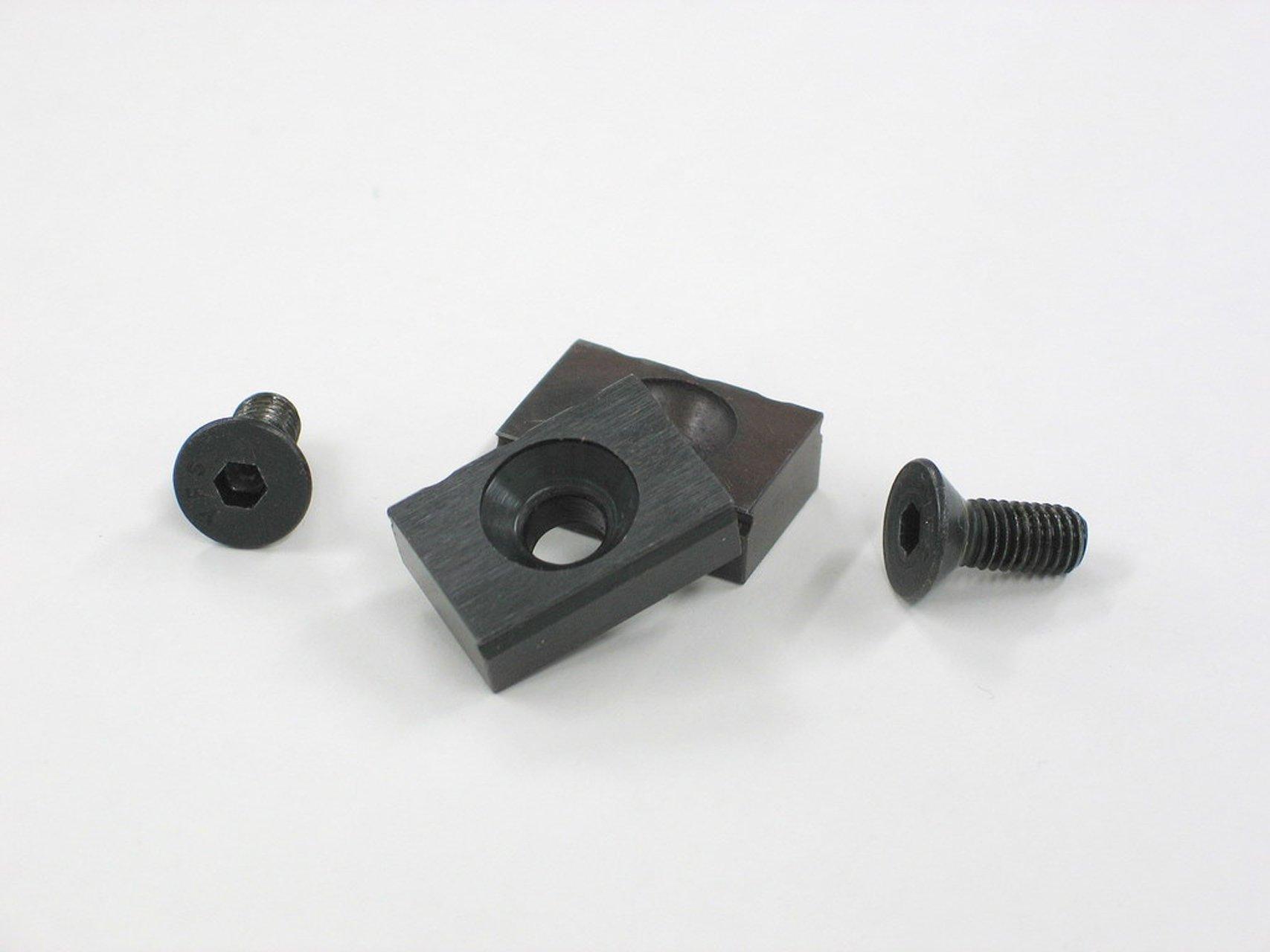 Mitee-Bite TalonGrip™ Extra Grips 2/pk