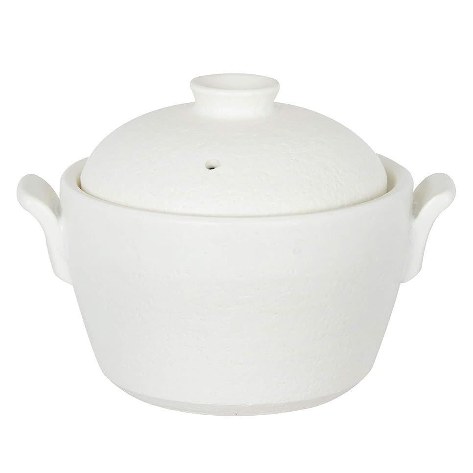 リーダーシップ内側然としたスペイン製 テラコッタ 陶器製 カスエラ 土鍋 14cm 1人用 プロ用 オーブン 直火可 アヒージョ鍋 Graupera