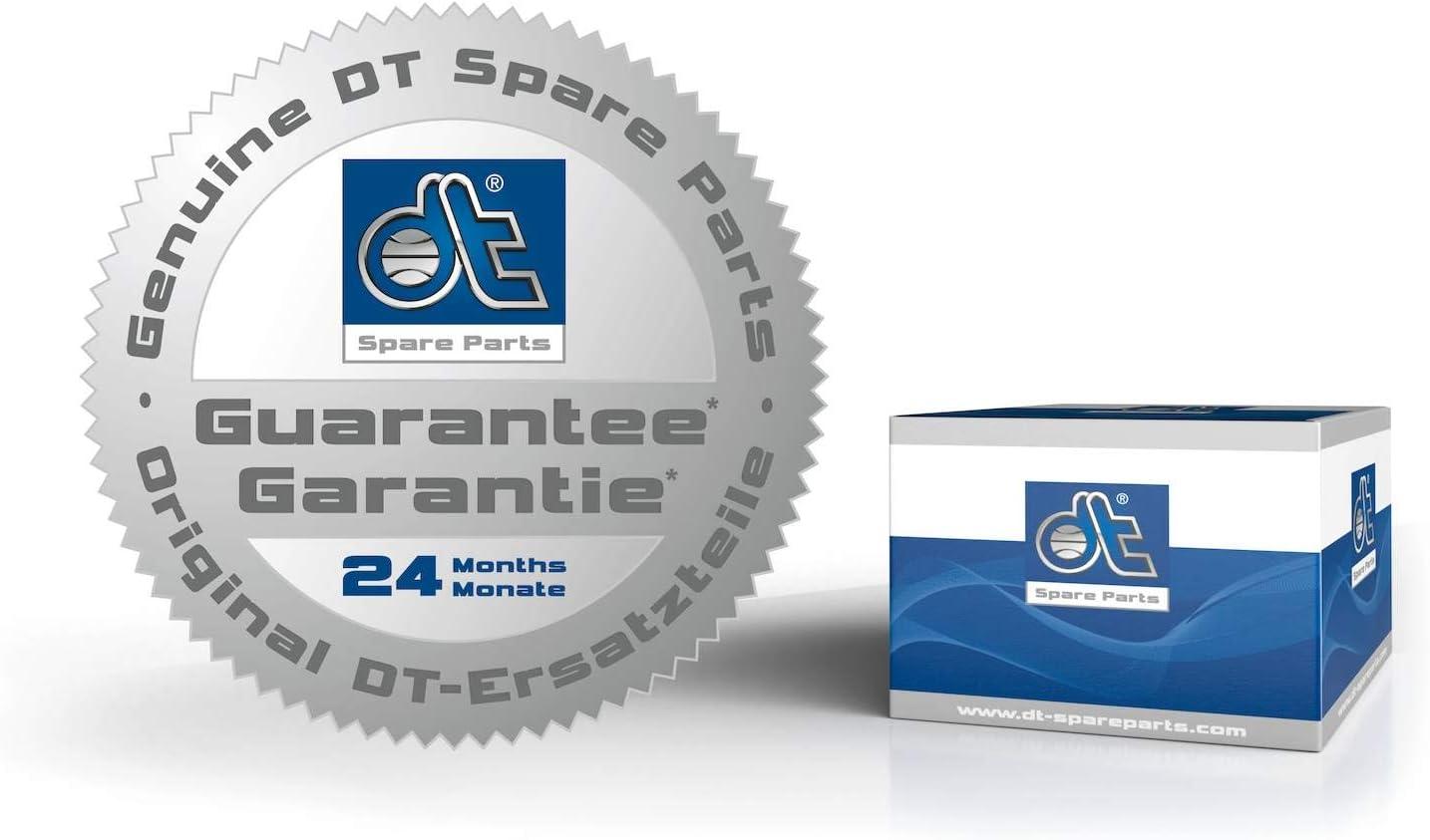 DT Spare Parts Keilriemen AVX 13, L: 1425 mm, AVX13X1425 1.21206