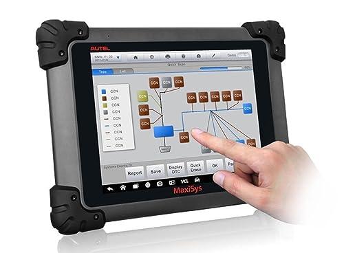 Autel Maxisys Pro MS908P.