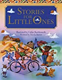 img - for Stories for Little Ones book / textbook / text book