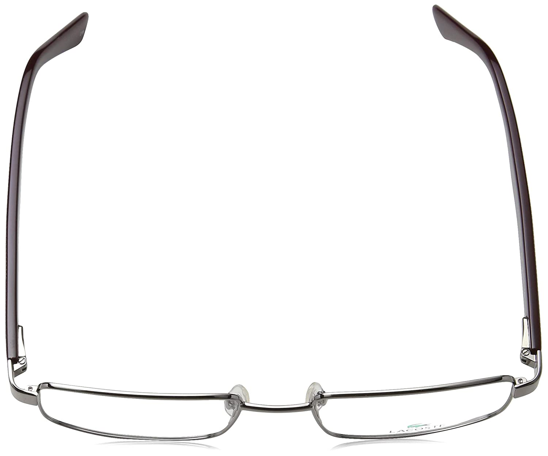 Eyeglasses LACOSTE L 2238 035 GREY