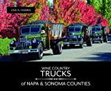 Search : Wine Country Trucks of Napa & Sonoma Counties
