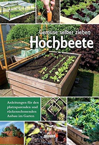 Hochbeete   Gemüse Selber Ziehen