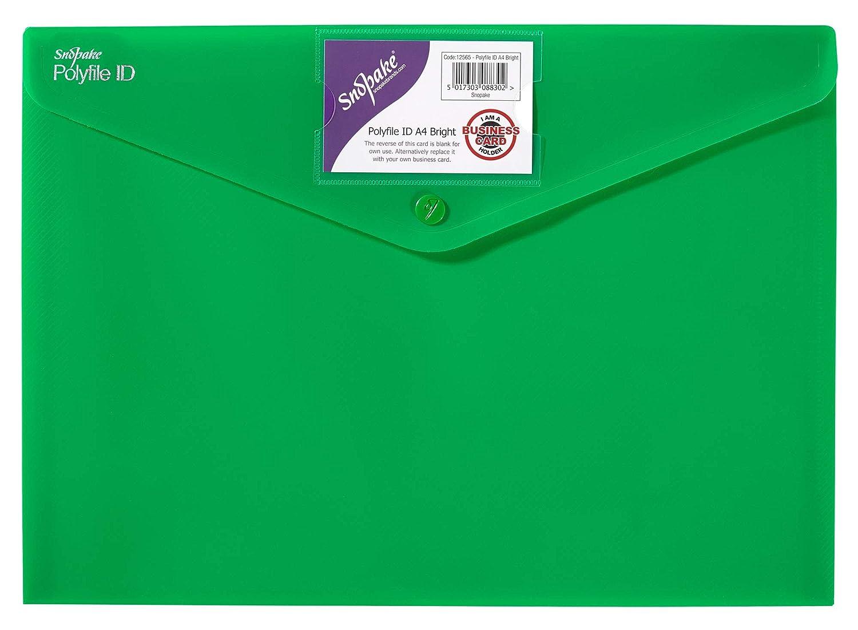 888 Juego de Pegatinas para buje de Rueda de 4 x 56 mm con Logo de Insignia Apto para Oz Black4863899844379