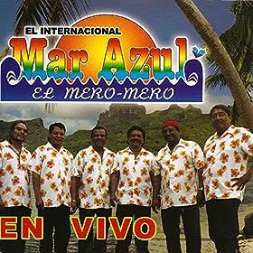 Amazon.com: Mi Guerita: Conjunto Mar Azul: MP3 Downloads