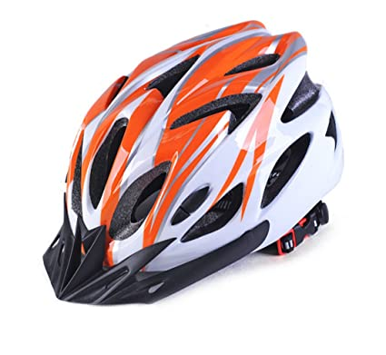 220G Ultra-Light Road Racing Bicycle Helmet Endurance Mtb Cycling Bike Safety Sports In-